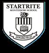 Startrite Christian College